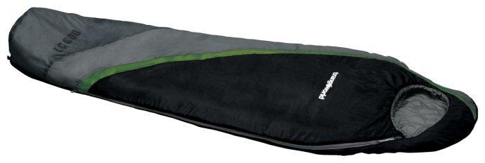 Спальный мешок Trangoworld LC 600