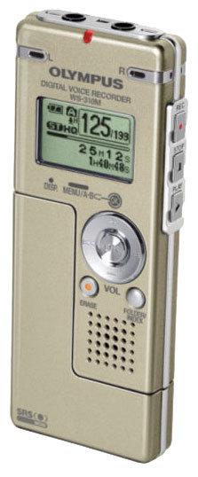 Диктофон Olympus WS-310M