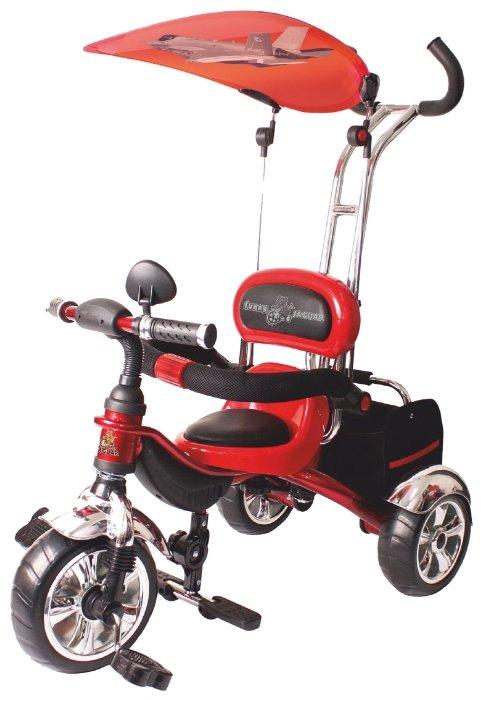 цена на детский велосипед лексус в георгиевске одинокими