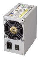 AcBel Polytech E8 Power 490 390W (PC7055)