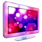 Телевизор Philips 42PFL9903H