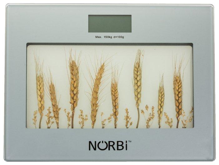 Norbi BS1202C02