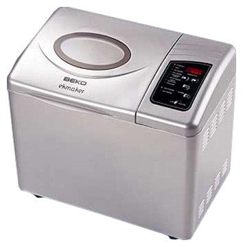 BEKO BKK-2500