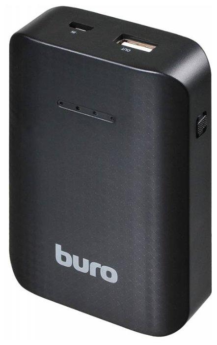 Аккумулятор Buro RC-7500