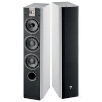 Акустическая система Focal-JMlab Chorus 726 White Stele