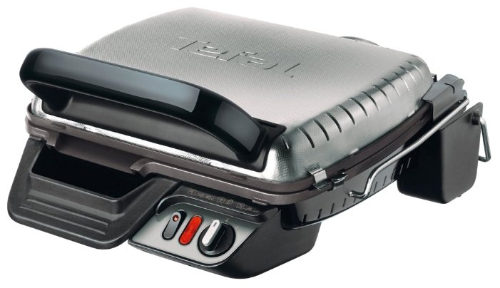 Tefal GC306012