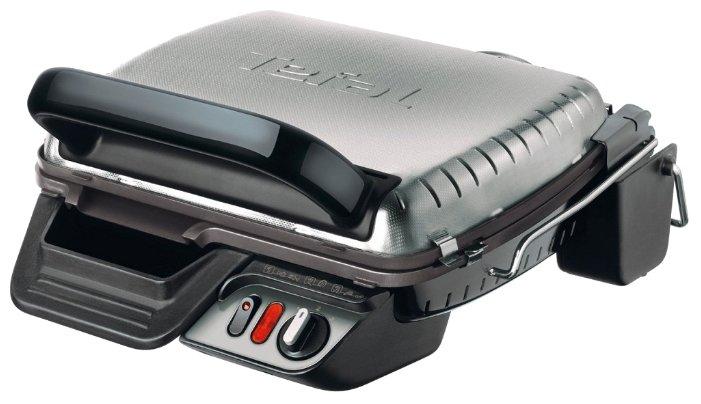 Tefal GC306012 Health Grill Comfort электрогриль