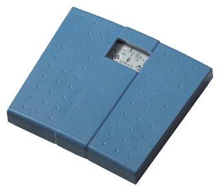 Весы механические Beurer MS 01 Blue