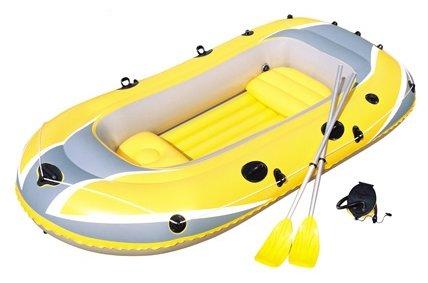 Надувная лодка Bestway 61068