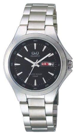 Наручные часы Q&Q A164-202