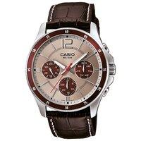 Наручные часы CASIO MTP-1374L-7A1