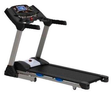 American Fitness SPR-NOG10106