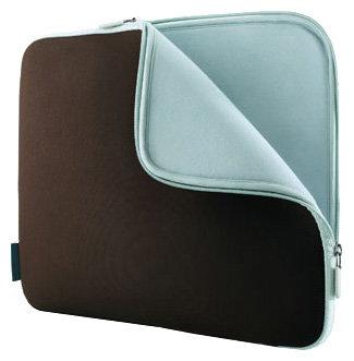 Belkin Neoprene Sleeves for Notebooks up to 15.6