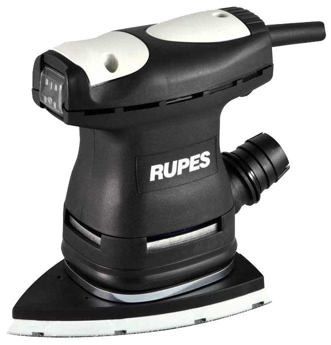 Rupes LS71T