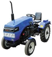 Мини-трактор PRORAB ТY 220