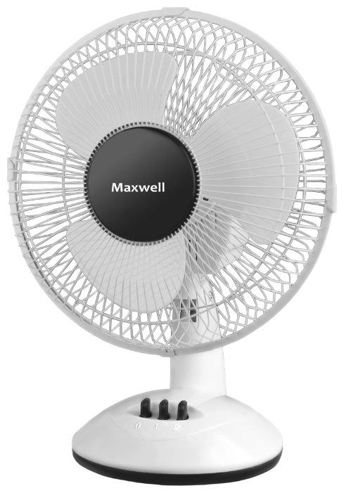 Maxwell MW-3547