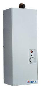 Проточный электрический водонагреватель ЭВАН В1-18 — купить по выгодной цене на Яндекс.Маркете