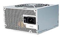 IN WIN Блок питания IN WIN IP-S450BQ3-3 450W