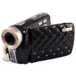 Видеокамера Rekam Allure HDC-1533