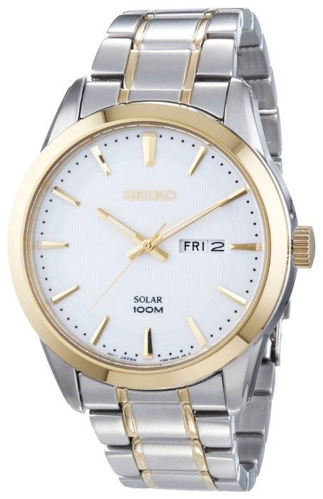 Наручные часы SEIKO SNE364