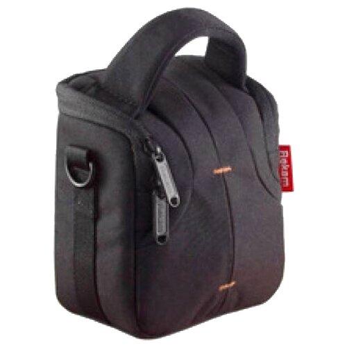 Фото - Сумка для фотокамеры Rekam C100 черный сумка