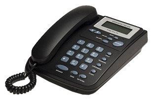 VoIP-телефон Planet VIP-254PT