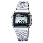 Наручные часы CASIO A-159WA-1