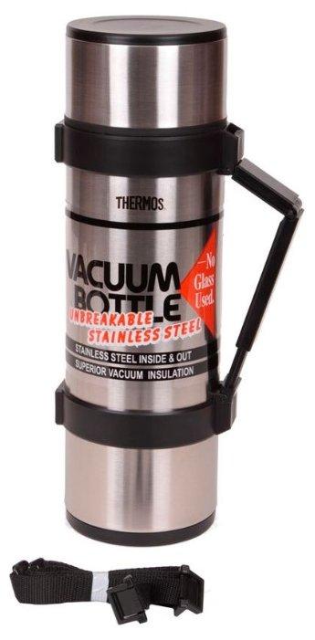Классический термос Thermos NCB-18B (1,8 л)