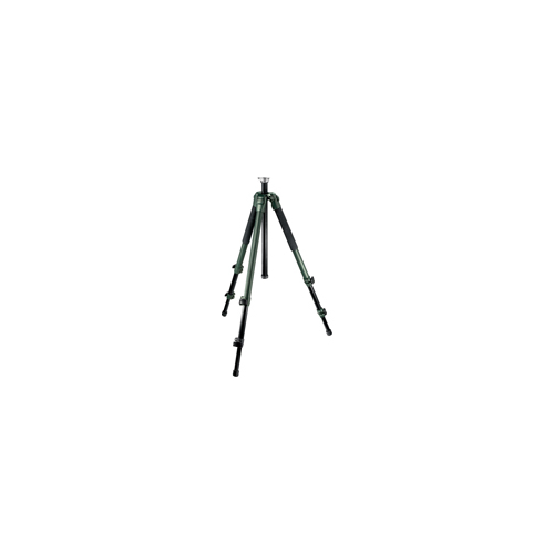 Штатив Manfrotto 055V Штативы и моноподы