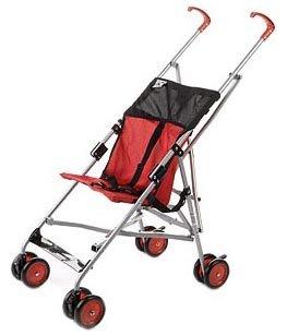 Прогулочная коляска FD Design Easy Plus