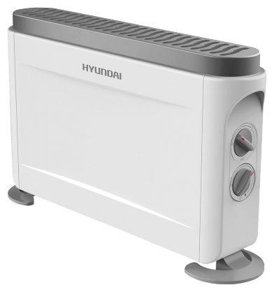 Hyundai H-HV14-20-UI540