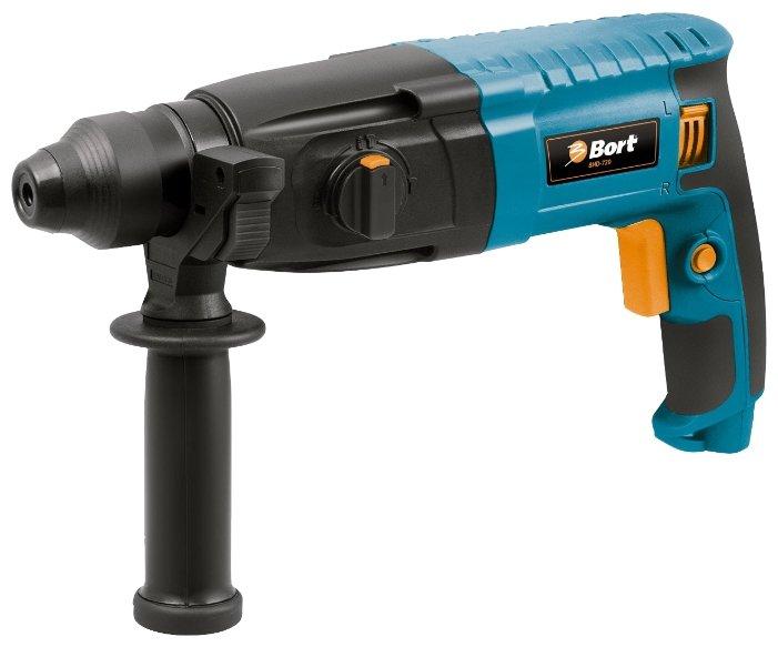 Bort BHD-720