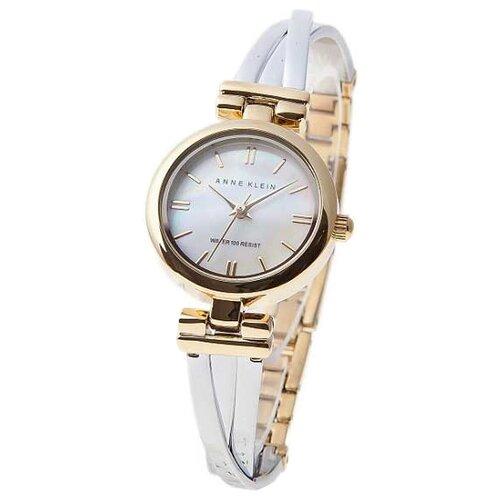 Наручные часы ANNE KLEIN 1171MPTT наручные часы anne klein 2794chgb
