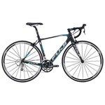 Велосипед для взрослых Fuji Bikes Supreme 2.5 (2014)