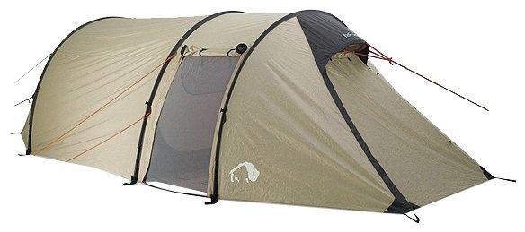 Палатка TATONKA Alaska 3 XL