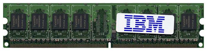 Lenovo 73P4983