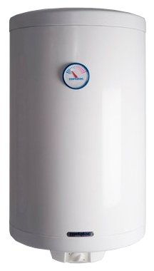 Накопительный водонагреватель Metalac Heatleader MB 80 Inox R