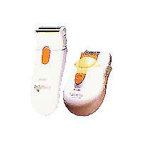 Эпилятор Philips HP6415