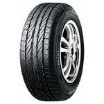 Dunlop Eco EC 201