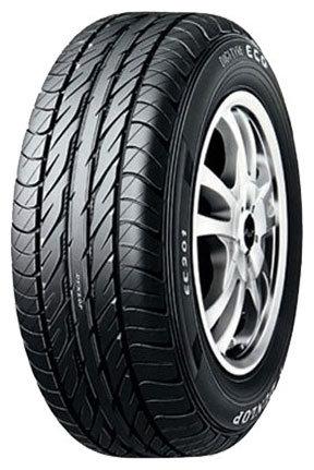 Автомобильная шина Dunlop Eco EC 201