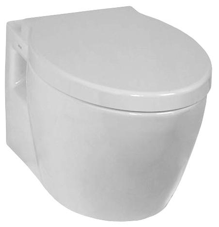 Унитаз витра арт 5384b003 купить заказ сантехники душевые кабинки ванна сантехника с доставкой