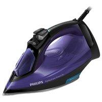 Утюг Philips GC3925/30 PerfectCare PowerLife