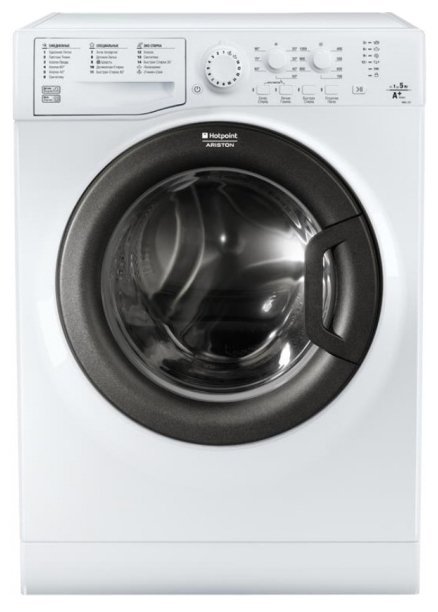 Hotpoint-Ariston Стиральная машина Hotpoint-Ariston VMSL 501 B