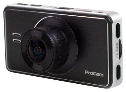 ProCam ProCam SX8