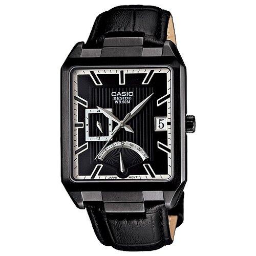 Наручные часы CASIO BEM-309BL-1A