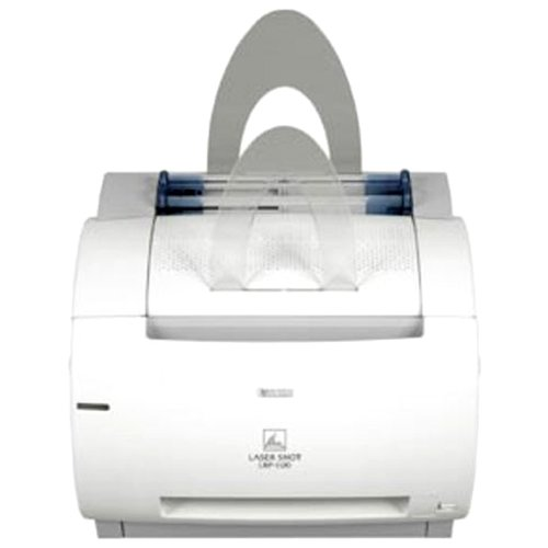 Canon laser shot lbp 1210 driver download | canon usa drivers.