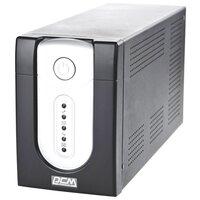 Powercom Imperial IMP-1500AP - Источник бесперебойного питания, ИБП