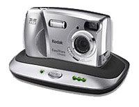 Фотоаппарат Kodak CX4300