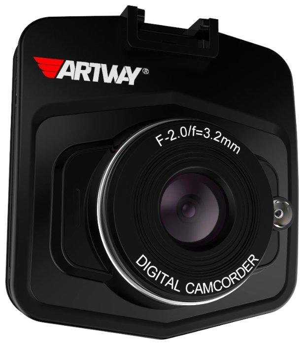 Artway Artway AV-513