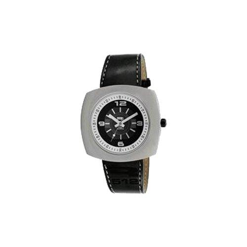 Наручные часы RG512 G50091.203 rg512 g83021 204